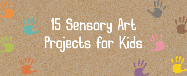 15-sensory-art-projects-for-kids-kiwi-crate