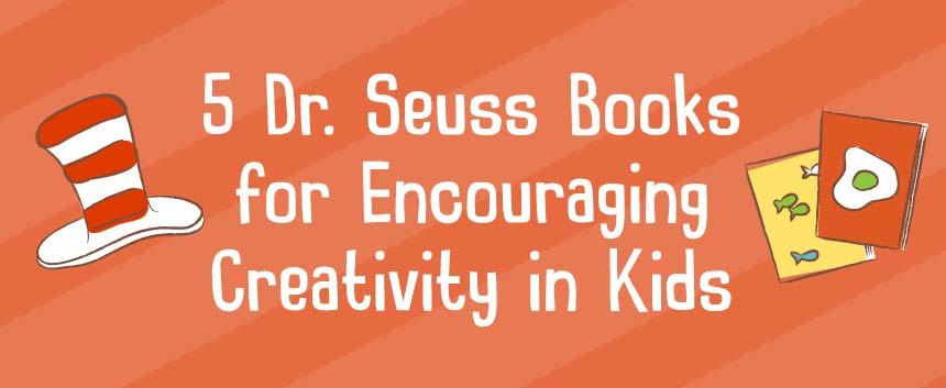 dr-seuss-books-encouraging-creativity-kids-kiwi-crate