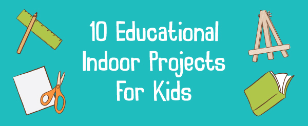 educational-indoor-projects-kids-kiwi-crate