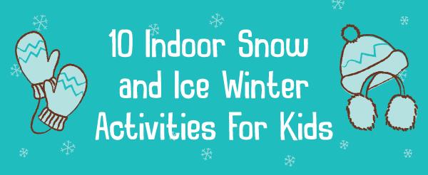 indoor-winter-snow-and-ice-activities-kiwi-crate