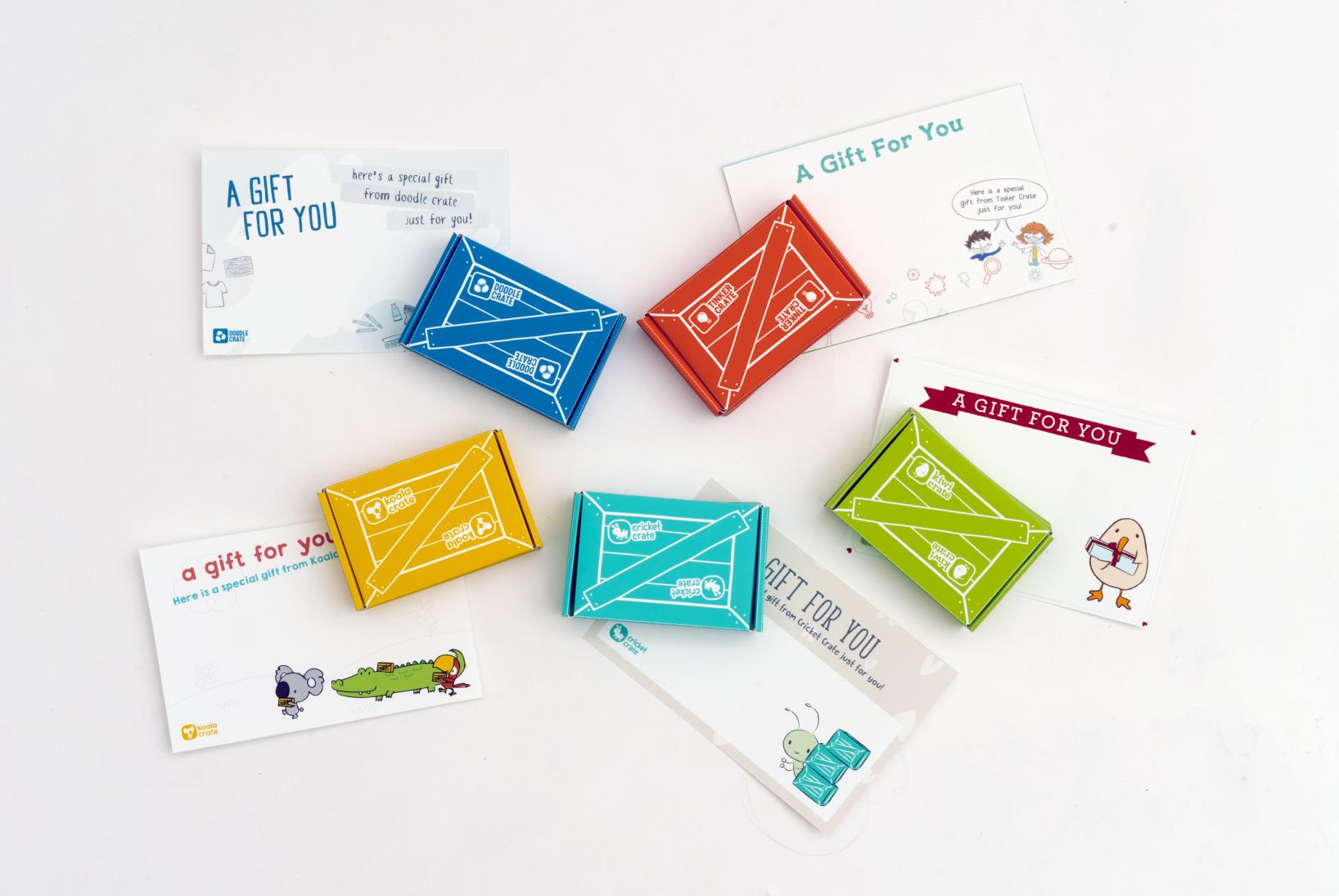 mini-crate-printable-kiwi-crate-gift-subscription