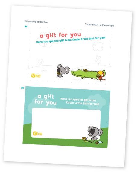 mini-crate-printable-koala-crate-gift-subscription