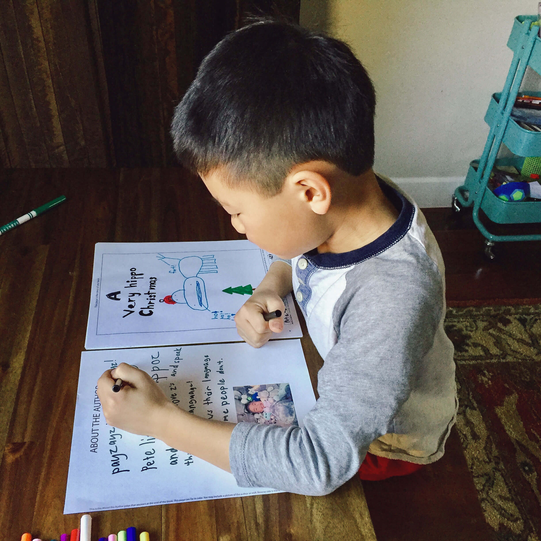 Raising-Confident-Kids-Encourage-Tenacity-Kiwi-Crate