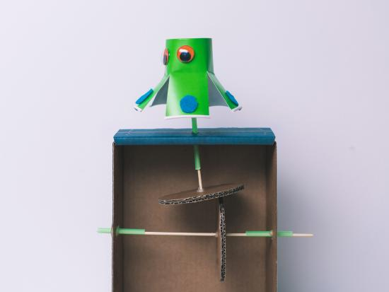 monster-automaton-tinker-crate-kids-engineering-STEM