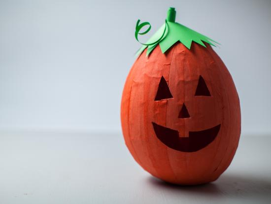 Halloween-Decoration-Doodle-Crate-Kids-DIY