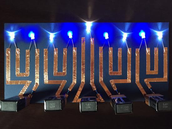 electricity-circuit-kiwi-crate-LED