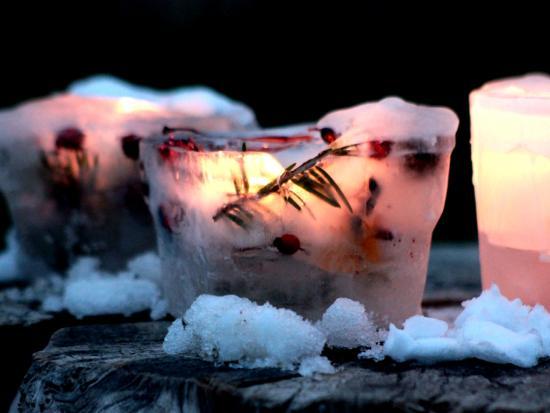 winter-ice-snow-kids-activities-kiwi-crate