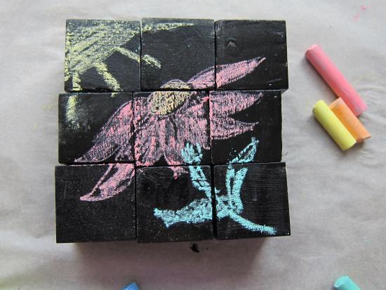 chalkboard-puzzle-diy-kiwi-crate-gift