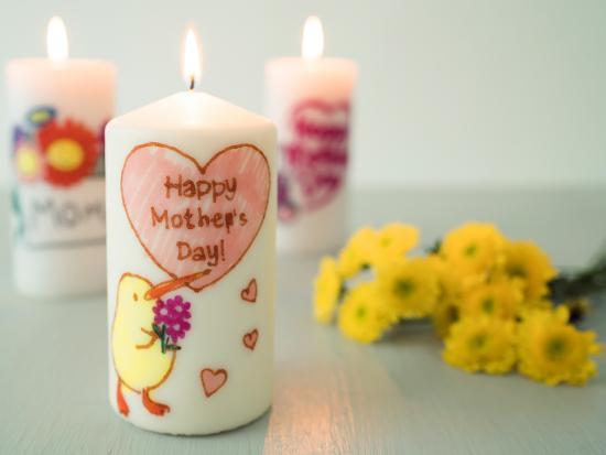 candle-art-diy-kiwi-crate-gift