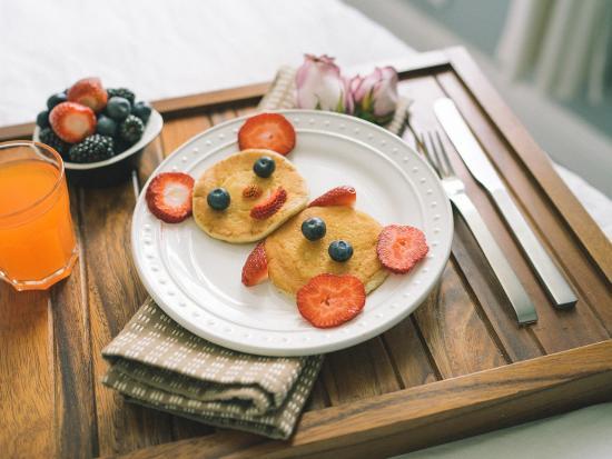 animal-pancake-breakfast-diy-kiwi-crate-gift