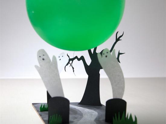 kiwi-crate-ghosts-Halloween-decorations-kids