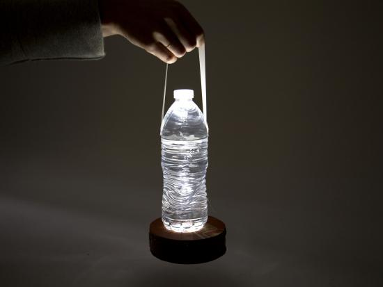 optics-water-bottle-lantern-indoor-tinker-crate