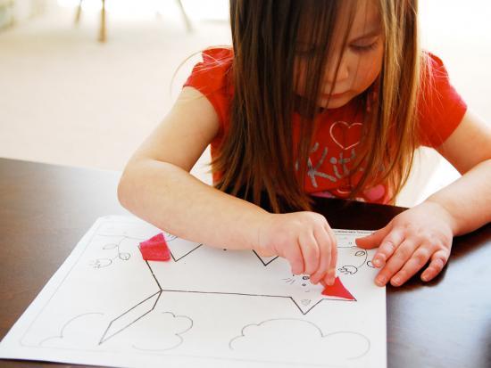 math-tangram-felt-indoor-puzzle-kiwi-crate