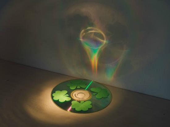 st-patricks-day-projects-kids-rainbow-CD