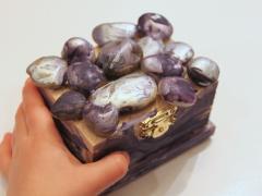 Rock Box
