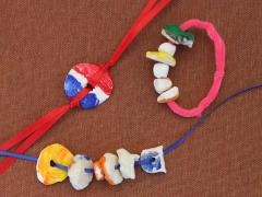Make Your Own Beads