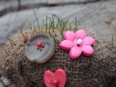 Grass Heads