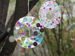 Tree Jewelry