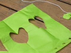 Paper Picado