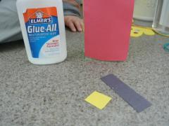Holiday Hand Sanitizer