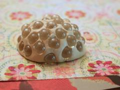 Marble Paper Weight