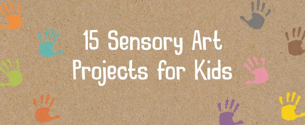 15-sensory-art-projects-for-kids-kiwi-crate
