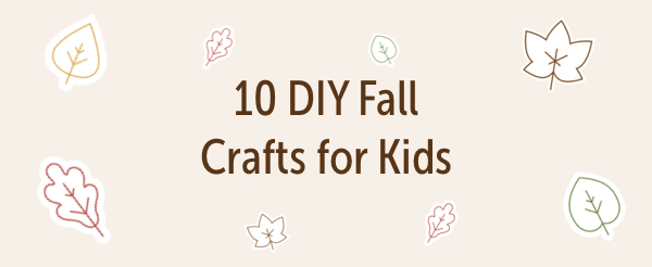 10-diy-fall-crafts-for-kids