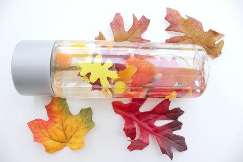 Fall-Sensory-Jar