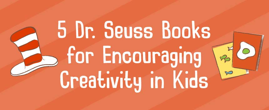 dr-seuss-books-encouraging-creativity-kids-kiwi-crate