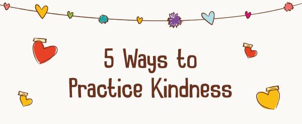 practice-kindness-creative-kids-kiwi-crate
