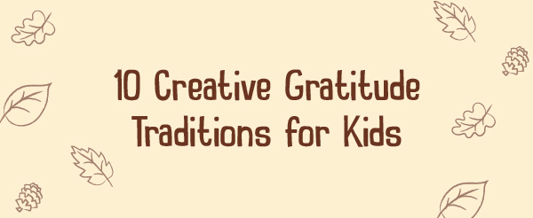 creative-gratitude-kids-thanksgiving-kiwi-crate
