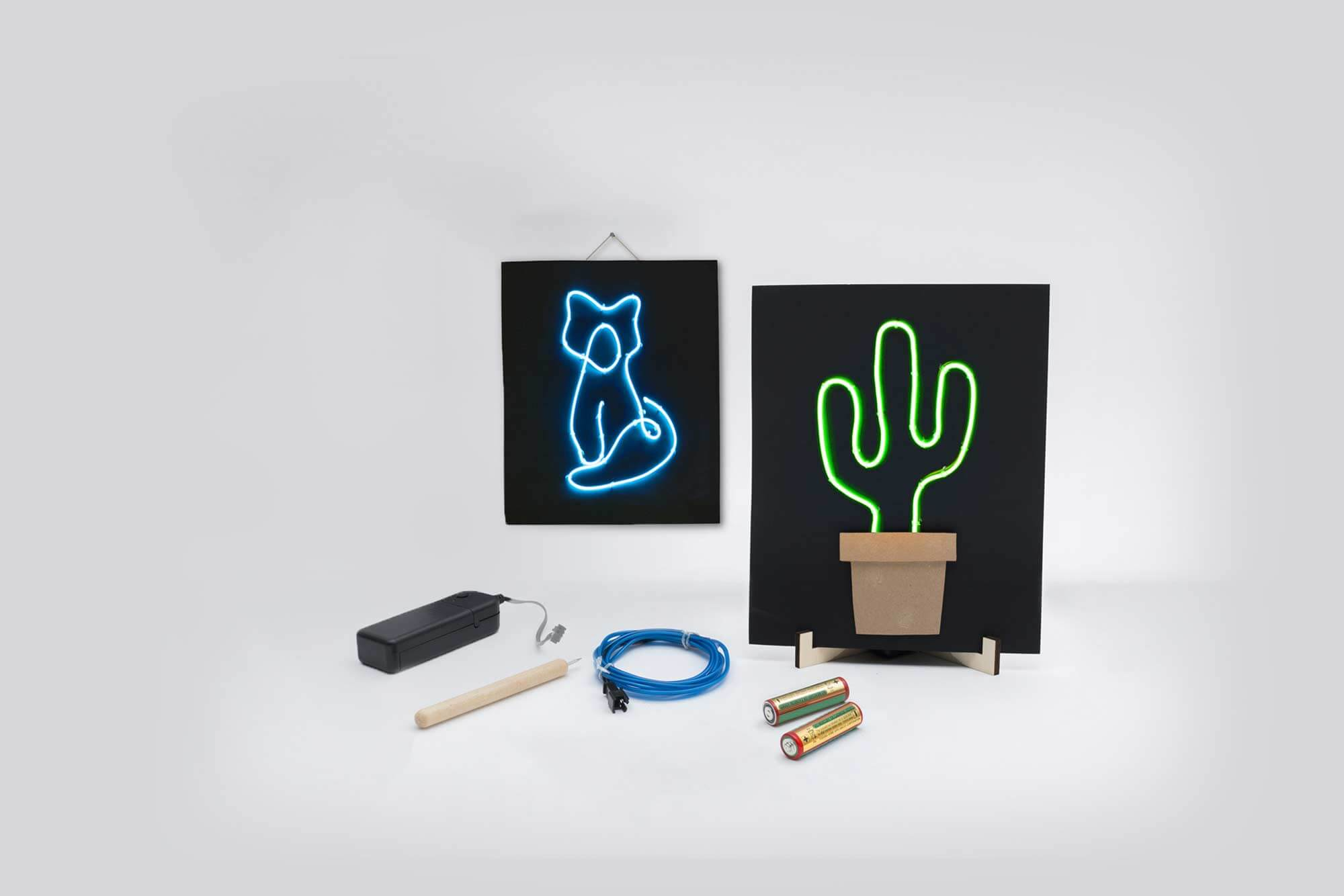 Get the Science and Art Pack
