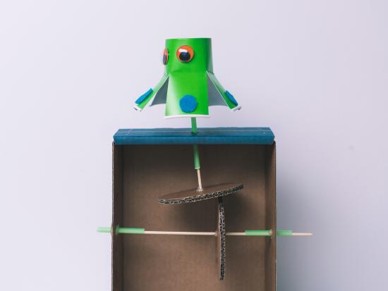 monster-automaton-tinker-crate-kids-engineering-STEM