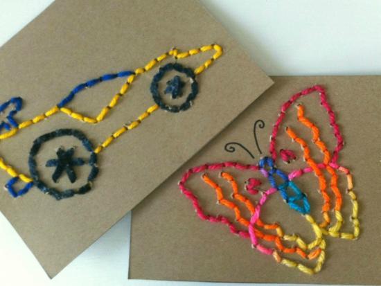 card-kindness-creative-DIY-Kiwi-Crate-kids