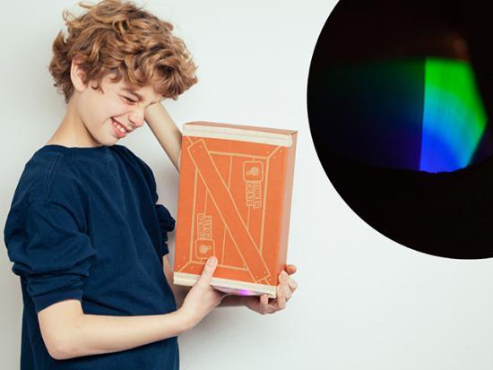 spectroscope-tinker-crate-engineering-kids-DIY