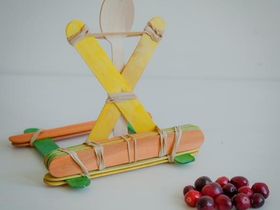 catapult-tinker-crate-engineering-kids-DIY-STEM