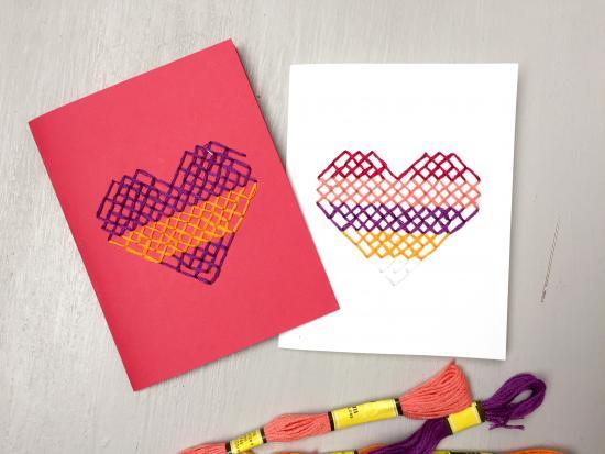 string-art-card-valentine-day-heart-kiwi-crate