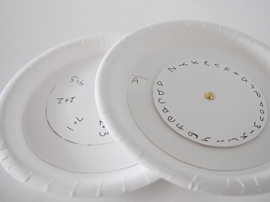 paper-plate-math-alphabet-pens-recycle-kiwi-crate