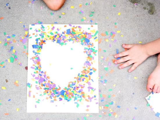 confetti-art-valentine-day-heart-kiwi-crate