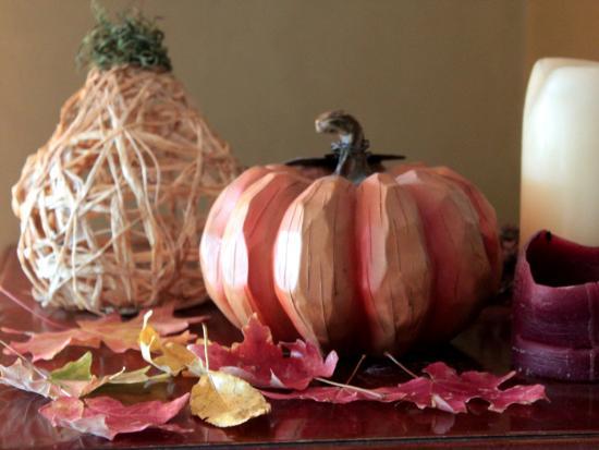 last-minute-thanksgiving-decor-kids-DIY-Kiwi-Crate-leaves