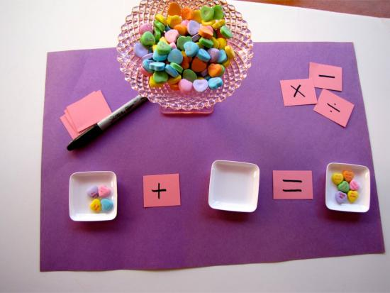 conversation-math-valentine-day-heart-kiwi-crate